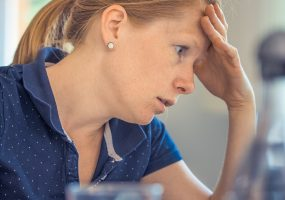 Prévenir et maîtriser le harcèlement moral et sexuel au travail