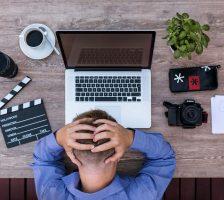 Prévention des risques psychosociaux & du burn out