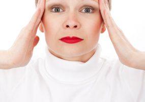 Prévention du stress & du burn out