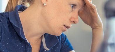 Managers : préserver la santé de vos équipes à partir du déconfinement