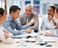 Ce que le co-développement peut apporter à l'entreprise dans la période que nous vivons